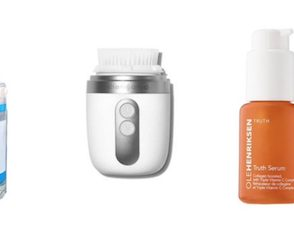 Are You Using The Right Acne Treatments?