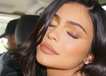 Pretty Summer Makeup Looks To Steal From Celebs