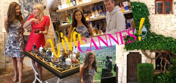 Viva Cannes Episode 9: Saint Paul de Vence