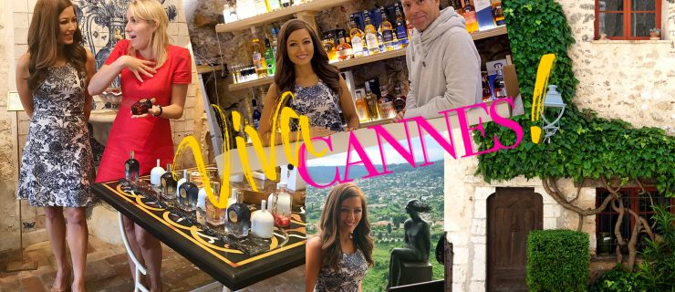 Viva Cannes Episode 9: Saint Paul de Vence