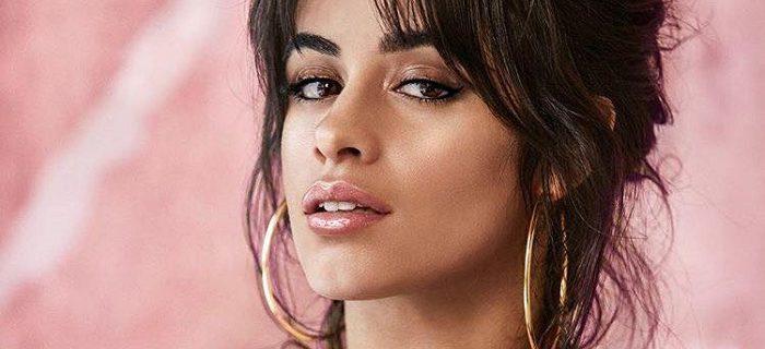"""Camila Cabello x L'Oréal' Paris """"Havana"""" Makeup Line"""