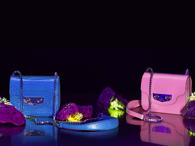 Balenciaga Neo Classic Mini Bag