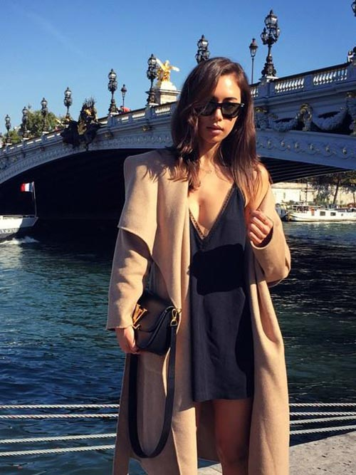 Top 10 Fashion Bloggers of 2014: Rumi Neely from Fashion Toast
