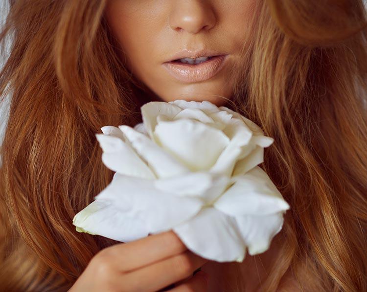 60 Common Makeup Mistakes Women Make