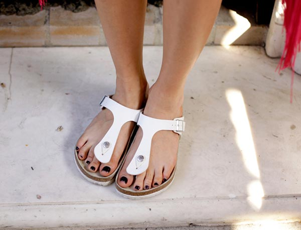 7 Fashion Trends That Should Die in 2015: Ugly Shoes