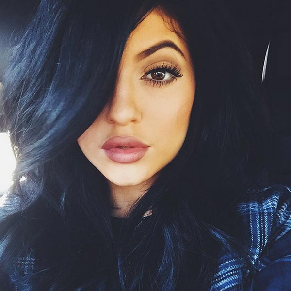 7 Fashion Trends That Should Die in 2015: Plump Lips