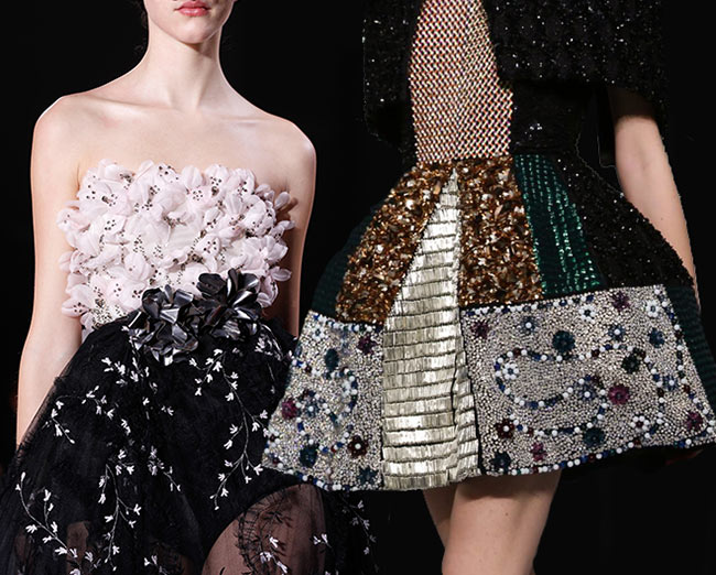 Haute Couture History: How Much Haute Couture Costs