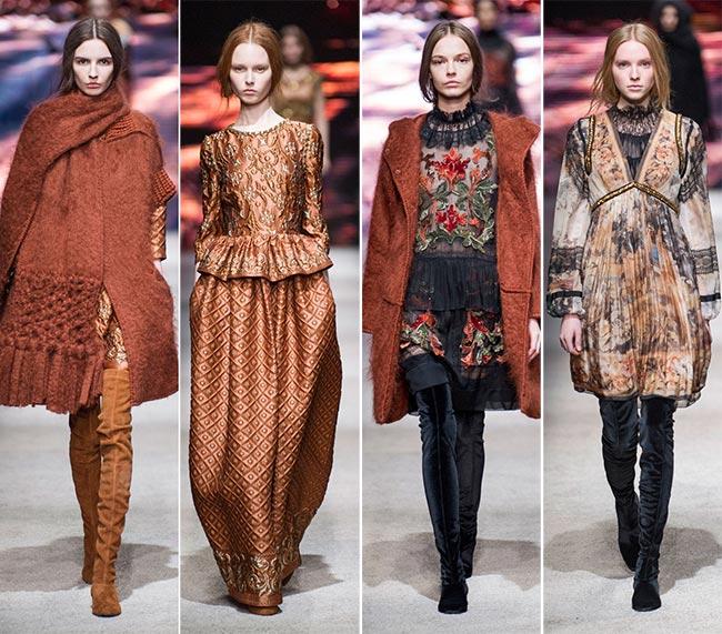 on sale 155b5 e6951 Alberta Ferretti | Fashionisers© - Part 3