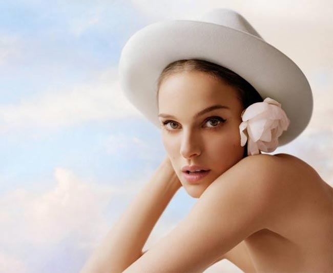 Dior Diorskin Nude Air Spring 2015 Makeup Collection