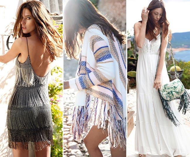 BDBA Spring/Summer 2015 Collection