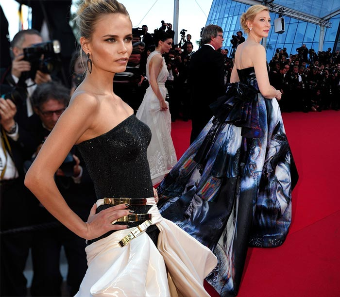 b87b61a681f Some More Cannes 2015 Red Carpet Looks We Love