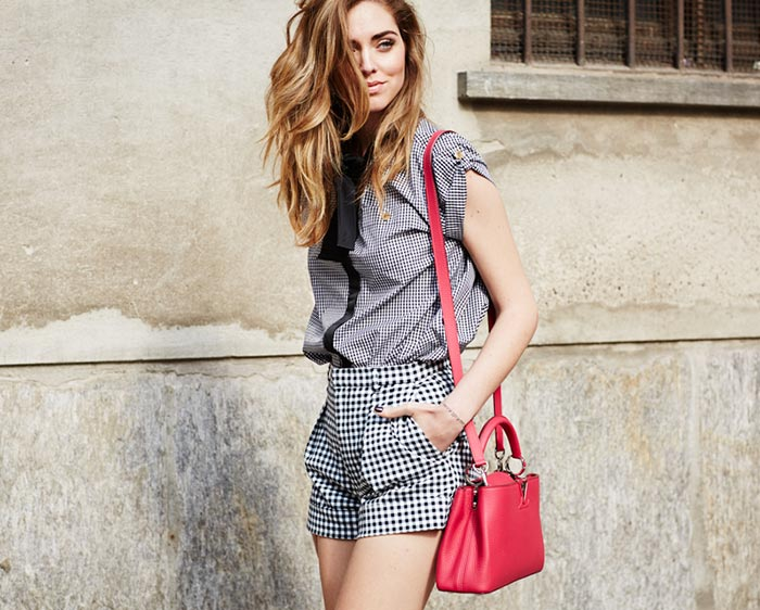 Can You Wear Shorts To Work? 9 Summer Shorts for Office