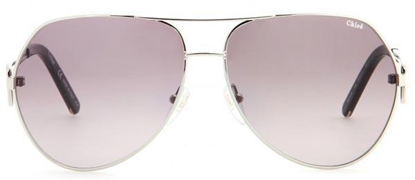 Coolest Summer 2015 Sunglasses: Chloe