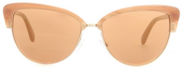Coolest Summer 2015 Sunglasses: Oliver Peoples