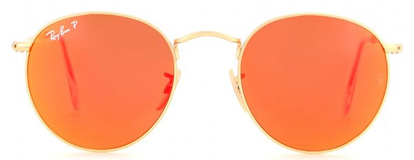 Coolest Summer 2015 Sunglasses: Ray Ban