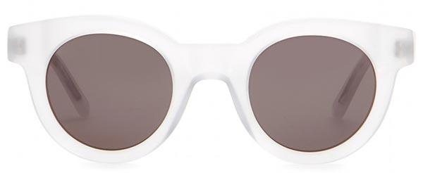 Coolest Summer 2015 Sunglasses: Sun Buddies