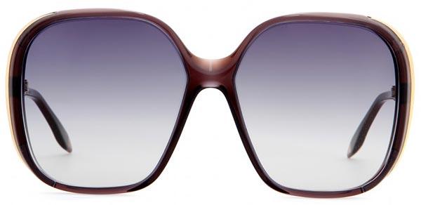 Coolest Summer 2015 Sunglasses: Victoria Beckham