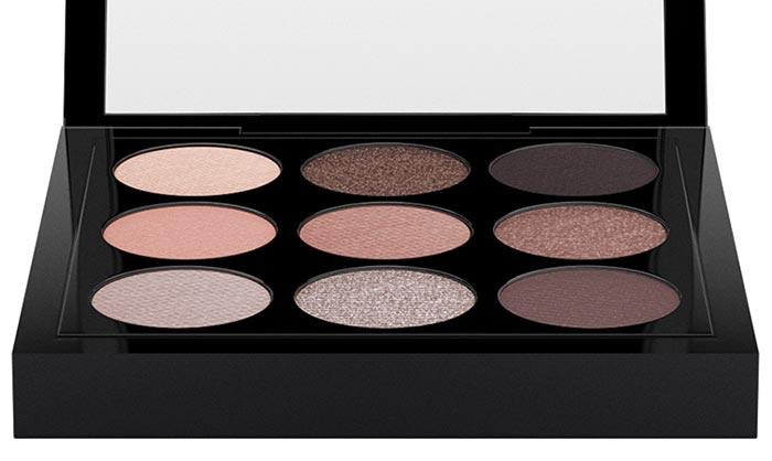 MAC Macnificent Me Fall 2015 Makeup Collection