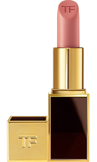 Fall 2015 Must-Have Lipsticks: Tom Ford