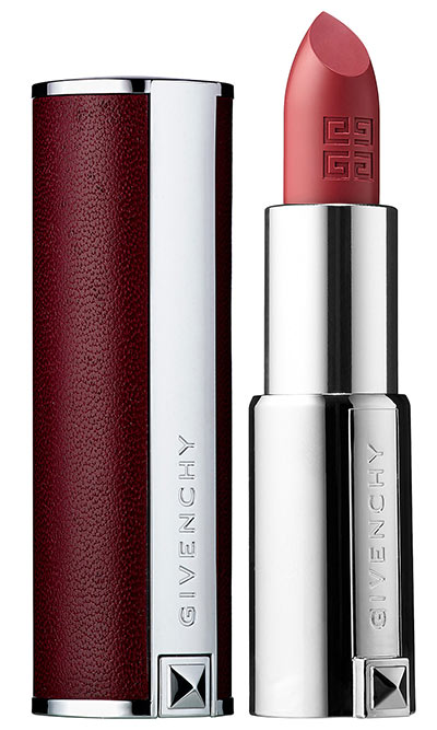 Fall 2015 Must-Have Lipsticks: Givenchy