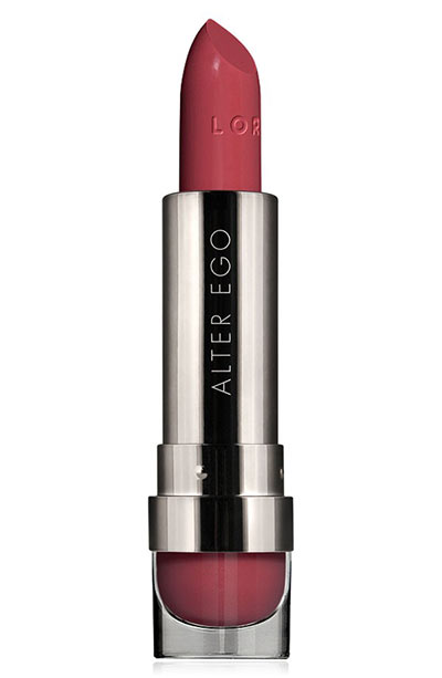 6 Gorgeous Fall 2015 Lipsticks At Affordable Price Tags