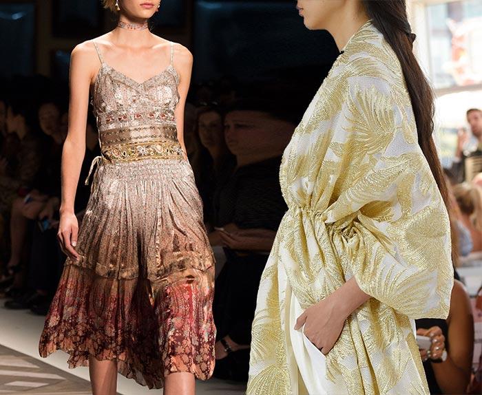 Spring 2016 Best Selling Dresses