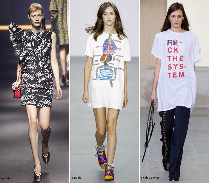 3db9fbcfbaa5 Fashion Pattern & Print Trends | Fashionisers©