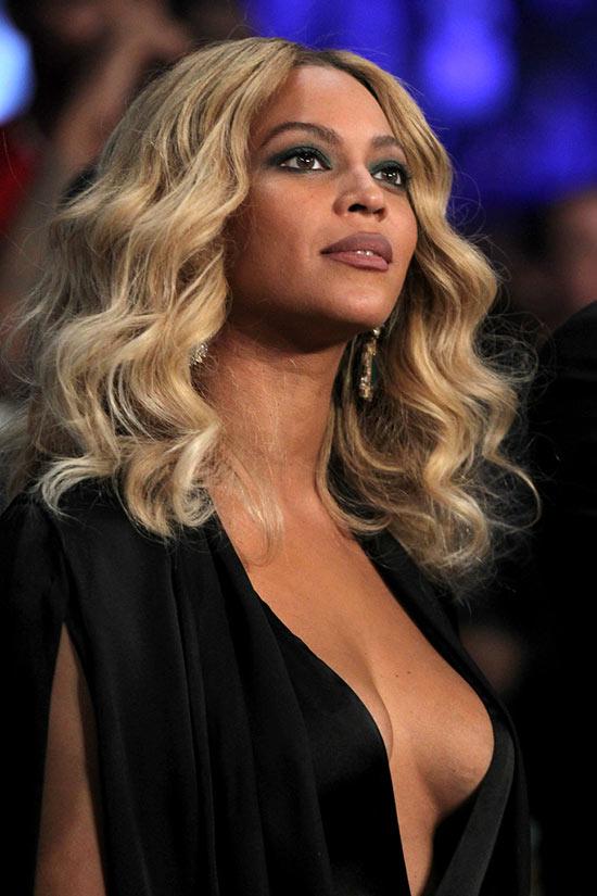 Beyonce Parkwood Topshop Athletic Streetwear Line