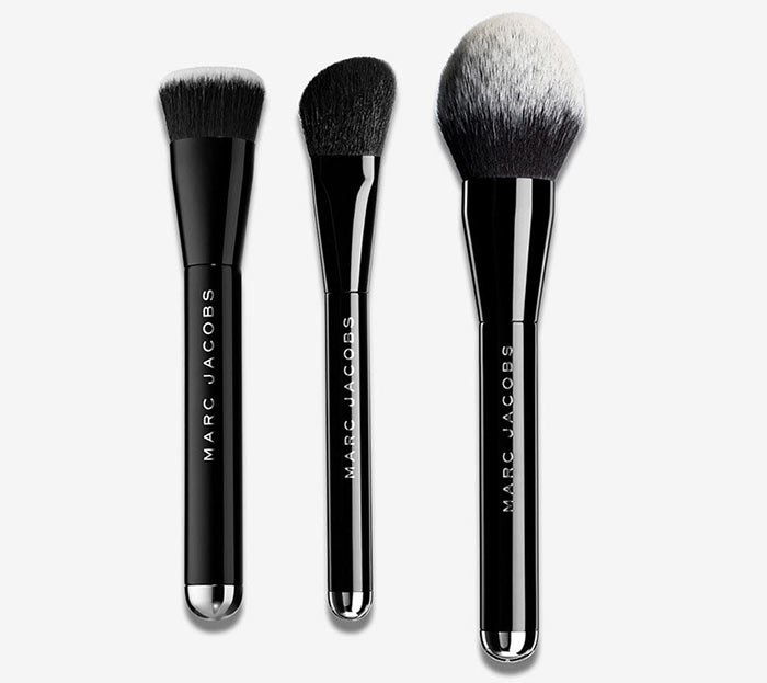 Black Friday/ Cyber Monday Deals 2015 From Marc Jacobs