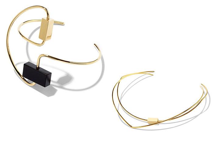 Roksanda Launches a Jewelry Line