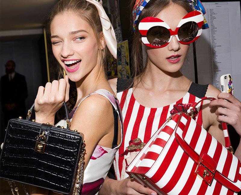 Spring  Summer 2016 Handbag Trends 88d3ecbc976cb
