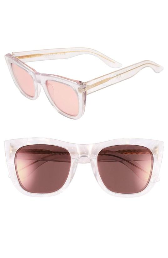 Gals-Pool'-52mm-Sunglasses