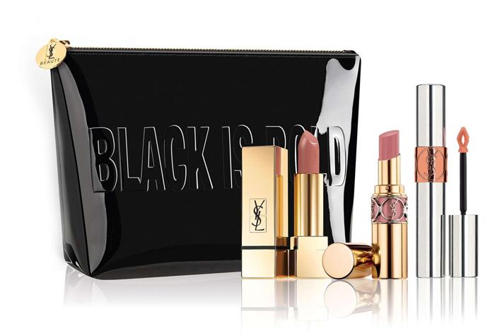 best-beauty-buys-yves-saint-laurent-lip-set