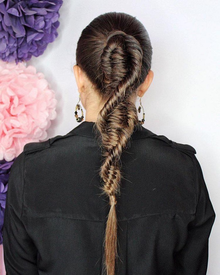 DNA-Braids-Are-Instagram's-Latest-Obsession-dna pony