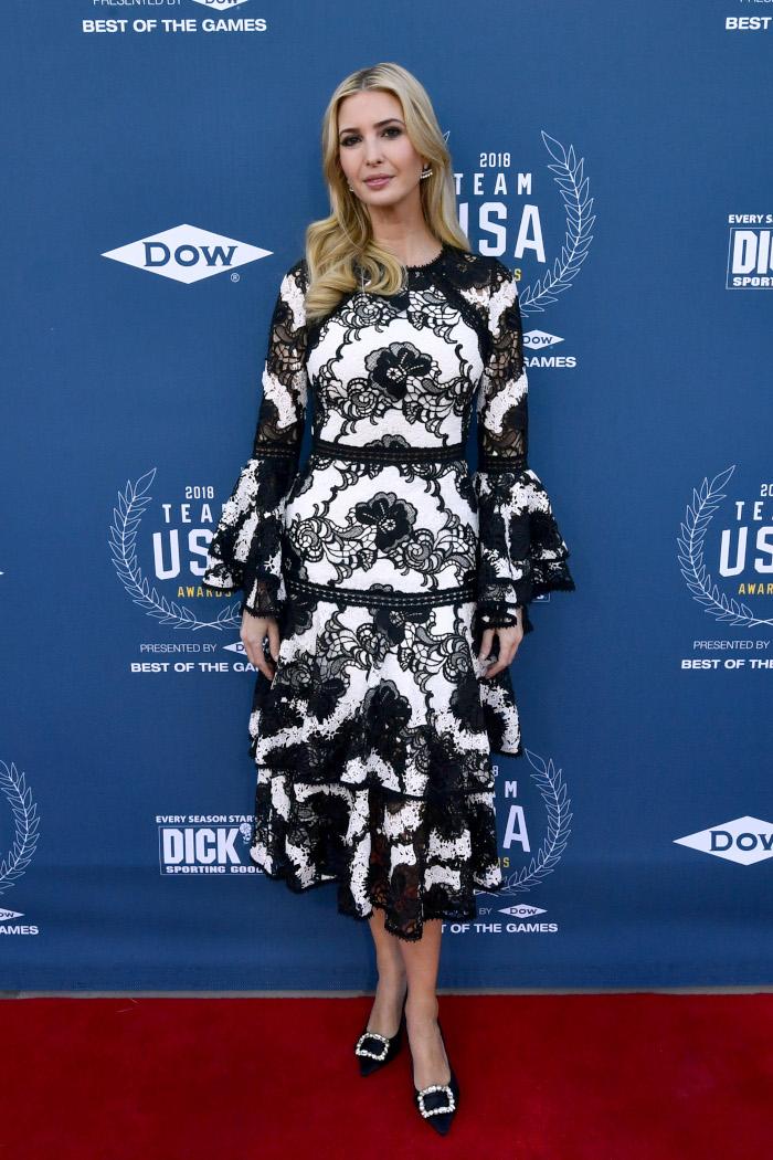 Ivanka-Trump-Will-Shut-Down-Her-Fashion-Label