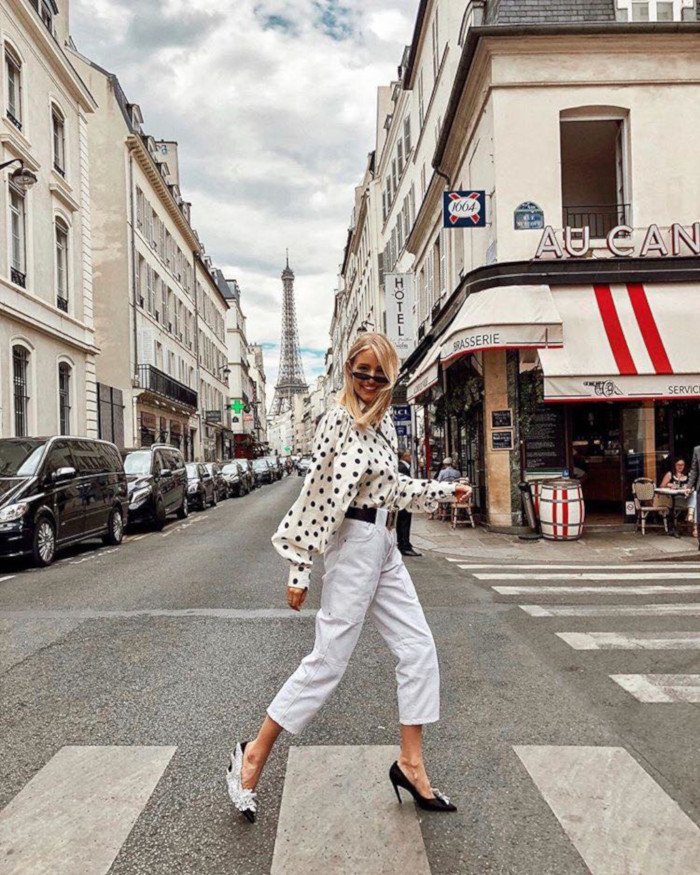 Puff-Sleeves-Are-The-Trendiest-Thing-on-Instagram-RN