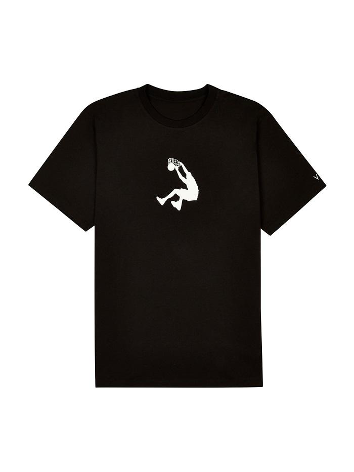 Victoria-Beckham-x-Reebok-Shaquille-O'Neal-Inspired-Merch-T-shirt